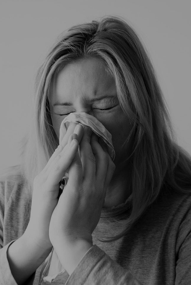 Functional Testing Allergies