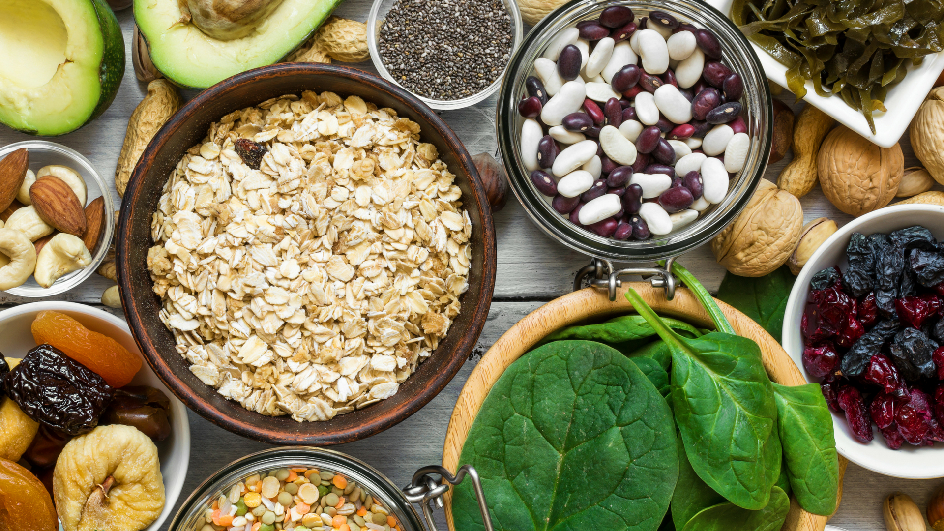 Magnesium Benefits: How much magnesium should you be getting?